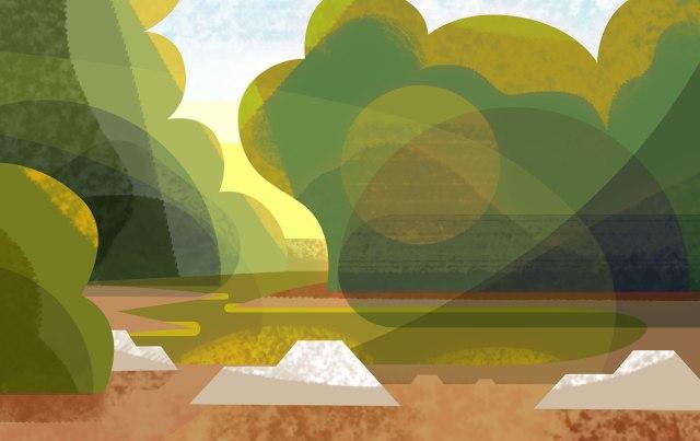 03 Landscape